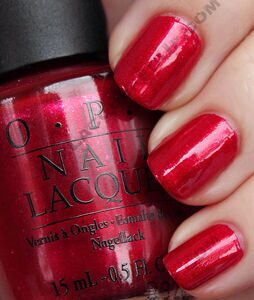 opi-thanks-so-muchness-alice-wonderland