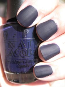 OPI-Russian-Navy-Matte-swatch